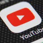 YouTube la app scaricata 10 miliardi di volte