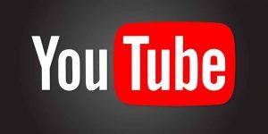 Youtube Nuove funzionalita per la app mobile
