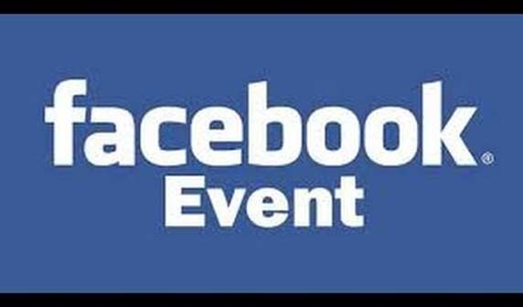 Facebook lancia Events, la app stand alone dedicata agli eventi