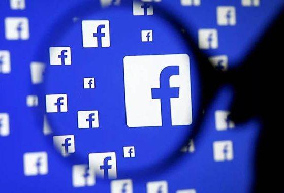 facebook elon musk boicotta il social
