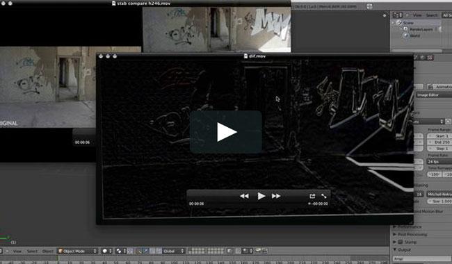 file multimediali come convertirli