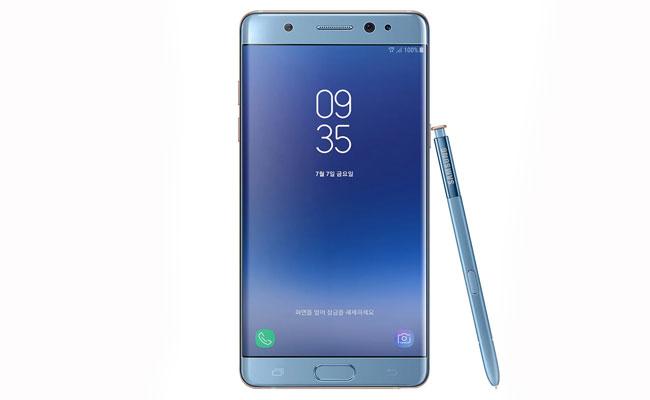Samsung prepara il Galaxy S8 mini: