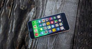 iOS 15 problemi Quali sono e come risolverli