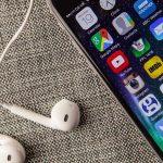 iOS 15 quali sono tutti i vantaggi