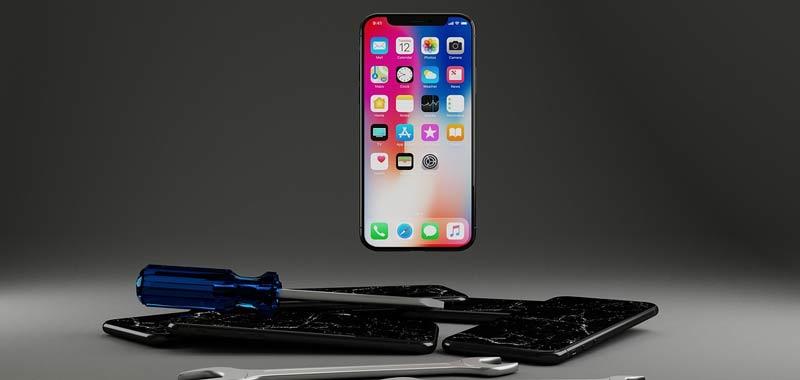 iPhone 12 la Apple conferma un nuovo ritardo