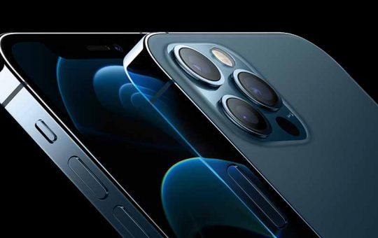 iPhone 13 cosa sta preparando di speciale la Apple