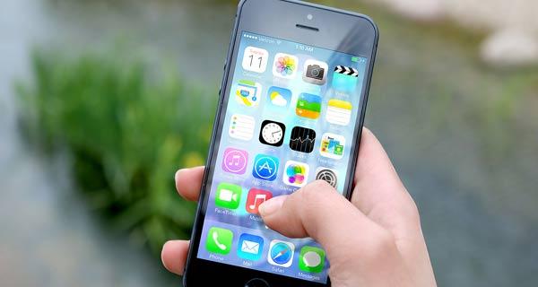 iPhone X dettagli svelano un nuovo successore
