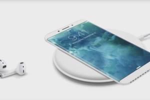 iphone 8 costo proibitivo