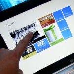 portali-online-acquisti-prodotti