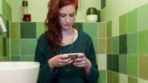 smartphone-ricarica-con-urina
