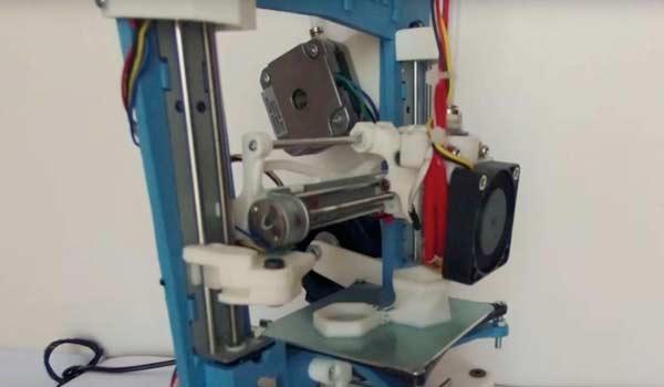 stampante-poly-biodegradabile