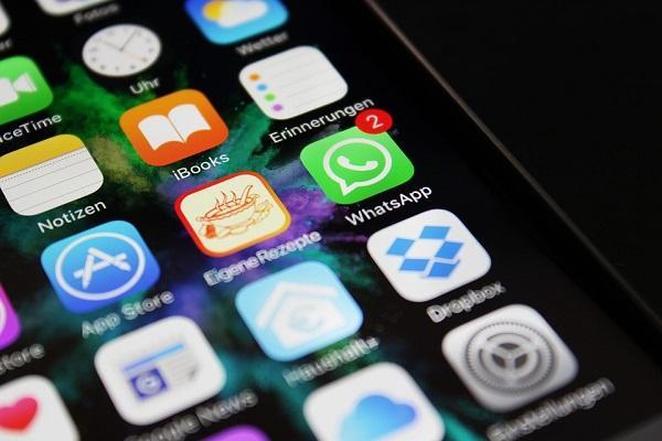 whatsapp-verso-pagamenti-online