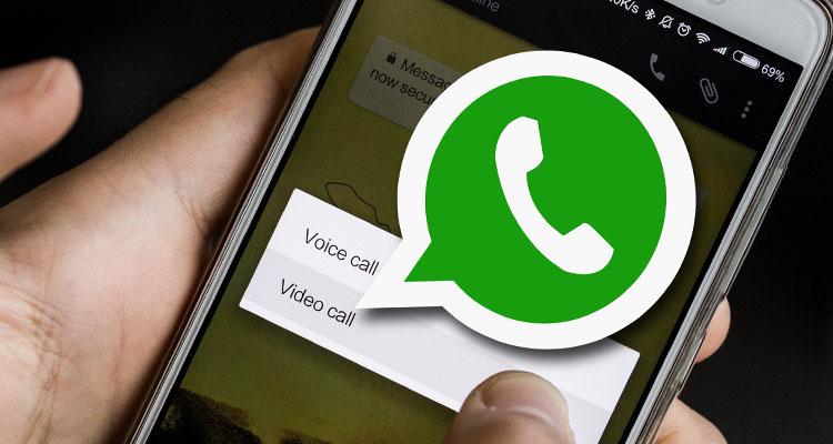WhatsApp ti geolocalizza con la