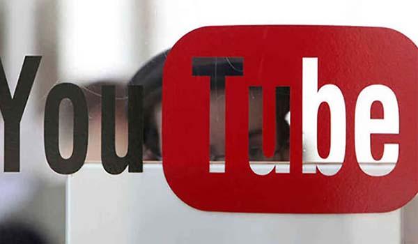 youtube-e-google-news-a-pagamento